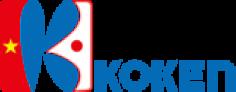 株式会社 KOKEN(ベトナム支社)